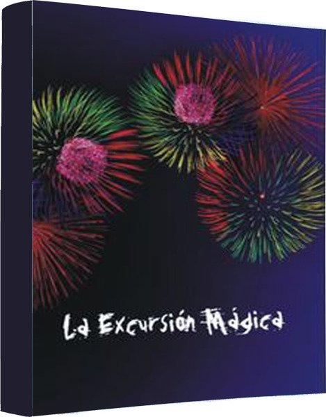 La excursión Mágica   ✅ Cuentos Personalizados para la profesora