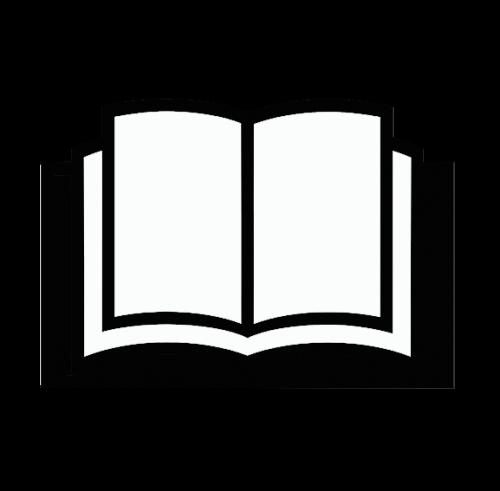 pictograma paginas adicionales   ✅ Cuentos Personalizados para la profesora