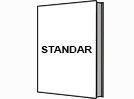 pictograma standar   ✅ Cuentos Personalizados - Profesora - Celebraciones - A medida -