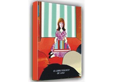 LIBRO MAGICO   ✅ Cuentos Personalizados - Profesora - Celebraciones - A medida -